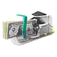 Buy cheap Banknote Counter (AD30) from wholesalers