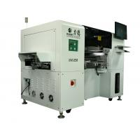 Buy cheap SMD Placement Machine up to 1.2M board pick and place equipment from wholesalers