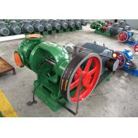 Wholesale Annular High Pressure Centrifugal Water Pump 0.5 Mpa Gear For Transporting Liquid from china suppliers