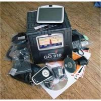 Wholesale TomTom GO 910 TOMTOM GPS&Garmin GPS from china suppliers