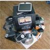 Buy cheap TomTom GO 910 TOMTOM GPS&Garmin GPS from wholesalers