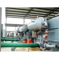 Wholesale DAF Clarifier waste water filtration system / sewage water treatment plant from china suppliers