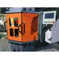 Wholesale Pipe Fitting Beveling Machine Easy to operate High efficiency Double-end from china suppliers