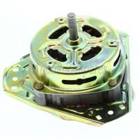 Wholesale AC washing machine dryer motor from china suppliers