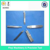 China precision sheet metal stamping parts, stamping part, component for sale