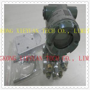 Wholesale YOKOGAWA YTA110/YTA310/YTA320 Temperature Indicating Transmitter from china suppliers