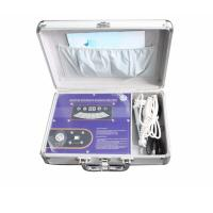 Wholesale Quantum Magnetic Resonance Analyzer , Bio Quantum System AH-Q10 from china suppliers