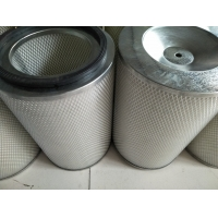 Wholesale Large Vacuum Pump Oil Fume Oil Mist Filter Element Custom Made  54509427 from china suppliers