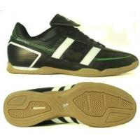 Wholesale Pu upper material fashion football soccer training shoes for men from china suppliers