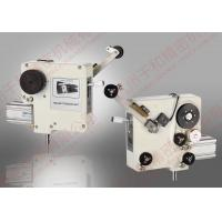 Professional Alloy Resin Coil Winding Machine Tensioner For NITTOKU CNC Coil Winder