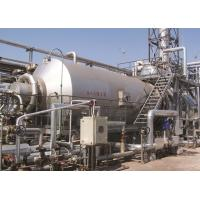 Wholesale EPC Contracting Service Rto Regenerative Thermal Oxidizer For Oil Refinery from china suppliers