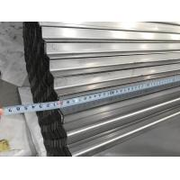 China Metal Structure Stainless Steel Bar 304 304L  Hot Rolled / Cold Rolled for sale