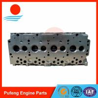 Wholesale Best Auto Cylinder Head Kia JT JTA OK75A-10-100 from china suppliers