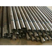 Wholesale Friction Welding Drill Pipe / Well Drilling Pipe For Building Construction from china suppliers