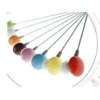 Wholesale Earphone With Different Colors from china suppliers