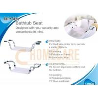 Wholesale Economy Bathtub Seat from china suppliers
