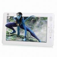 Wholesale Glasses-free 3-D Digital Photo Frame from china suppliers