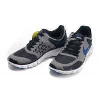 Wholesale Lightweight Designer Waterproof Comfortable Occupational Lightest Running Shoes from china suppliers