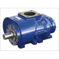 Best Diesel Driven Industry Rotary Compressor Air End , 55kw - 75kw wholesale