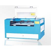 Wholesale Embroidery Laser Cutting Machine, Trademark Laser Cutting Machne from china suppliers