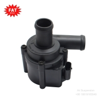 Wholesale 31338211 Auxiliary Water Pump For Volvo V60 V70 III XC60 XC60 II XC70 II from china suppliers