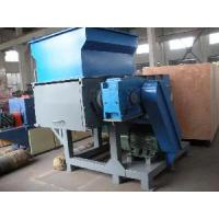 Wholesale Plastic Shredder and Crusher from china suppliers