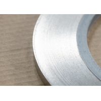 Wholesale 1Cr13Al4 Three Way Catalyst FeCrAl Alloy 1.0mm Thickness from china suppliers