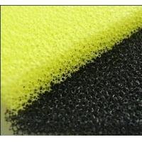 Wholesale Filter Sponge from china suppliers