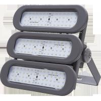 Wholesale Infrastructure Lighting High Power Led Flood Light / Commercial Led Flood Lights from china suppliers