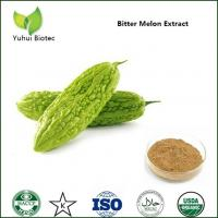 Wholesale vegetable extract powder,balsam pear fruit extract,momordica charantin from china suppliers