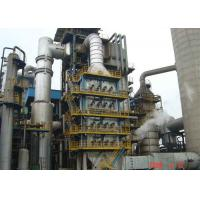 Wholesale Professional Techniccal Waste Heat Boiler Low NOx For Refineries from china suppliers