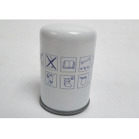 Wholesale 21492771 Volvo Generator Set Diesel Filter Element P553004 from china suppliers