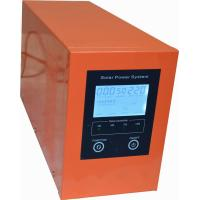 1000w solar power inverter with built-in controller for sale