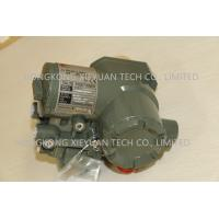 Wholesale Yokogawa advanced valve positioner YVP110-F2A6N/KS25/BP/A/LC1 from china suppliers