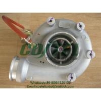 China 12709880016 04294367 Holset Turbo Charger , Volvo Industrial Engine S200G Turbo on sale