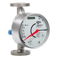Wholesale Metal Variable Area Meter RAKD from china suppliers