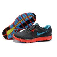 Wholesale Red Trail Light Weight Running Womens Outdoor Shoes Footwear for Walking, Hiking from china suppliers