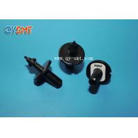 Wholesale I-pulse smt parts M032 nozzle from china suppliers