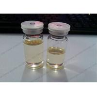 Safe Injectable Anabolic Steroids Andriol Testosterone Undecanoate For Weight Gaining
