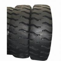 Wholesale All-steel Engineering Giant Tires with Exceptional Operator Comfort and High-speed Capabilities from china suppliers