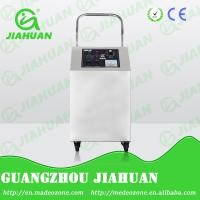 Wholesale 3g/h high quality Animal Odor removal portable Ozone generator from china suppliers