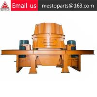 China metso cone crusher on sale
