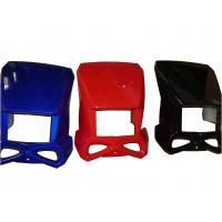 China Motorcycle Spare Parts , GY150 200GY Motocross cover handlebar fr on sale