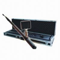 Buy cheap Pipe Inspection Camera from wholesalers