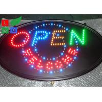 Wholesale Different Kinds LED Channel Letter Signs LED Neon Open Sign IP20 Or IP65 for Shops, Bars and Restaurant from china suppliers