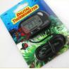Mini Digital Sensor Aquarium Fish Tank Thermometer for sale