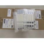 China P260F Medical Device Accessory Nihon Kohden Sponge Attachment Type L for sale