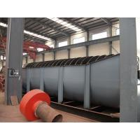 Wholesale Screw classifier for ore processing from china suppliers
