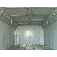 Best LY-9230A Water wash spray booth wholesale