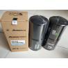 Buy cheap Cummins 3694660, LF17500 oil filter genuine Auman GTL special oil filter from wholesalers
